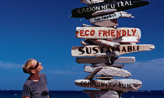 Turismo responsable: un factor a tener en cuenta en el alquiler de apartamentos en el Estartit