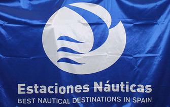 """La estación náutica del Estartit-Islas Medas """"Destino Náutico Excelente"""""""