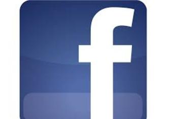 Nuestros apartamentos de alquiler en l'Estartit también están en Facebook