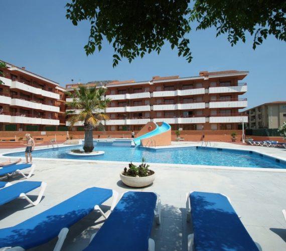 Apartamentos vacacionales Costa Brava: planea tus próximas vacaciones de Semana Santa