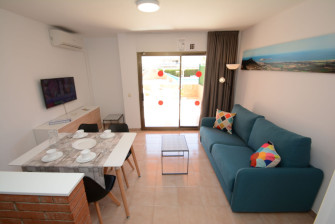 Novedad: Ya están disponibles las nuevas imágenes de nuestros apartamentos – Junio 2019