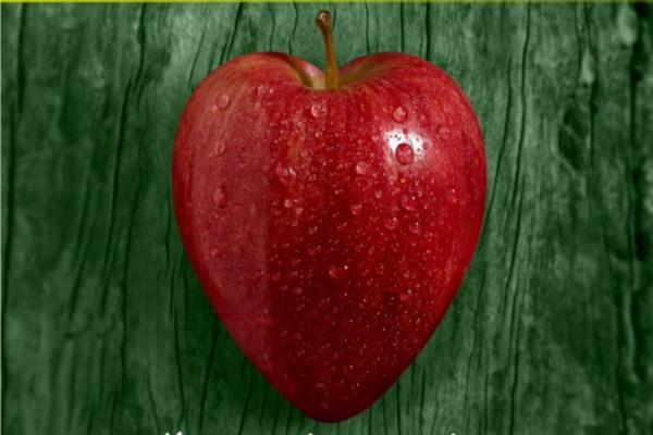 Jornadas Gastronómicas de la Manzana  – Octubre 2019