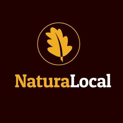 ¿Conocéis la App de Natura local?