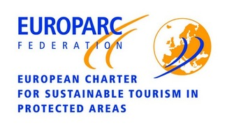 Carta Europea de turismo sostenible y alquiler de apartamentos en el Estartit