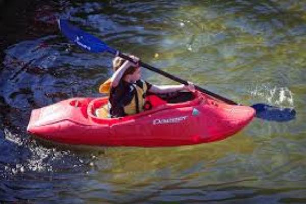 Descubrir las Islas Medes en Kayak