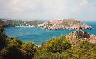 Descubrid las mejores playas y calas de l'Estartit – Julio 2019
