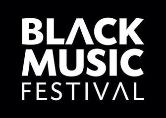 El Black Music Festival llega al Estartit