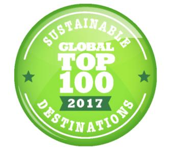 El Estartit premiada como destinación sostenible