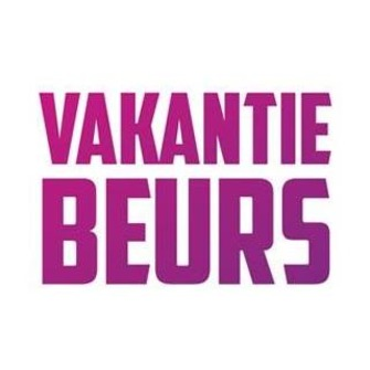 Presencia de l'Estartit en la Feria Vakantiebeurs de Utrecht
