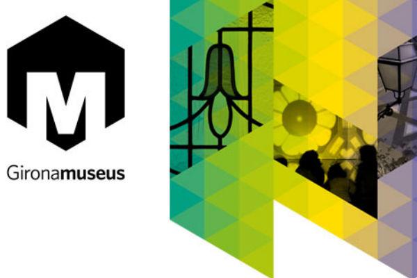 Visita recomendada: museos de Girona