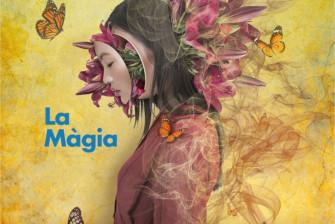 Feria Internacional de Magia (FIMAG) 2020