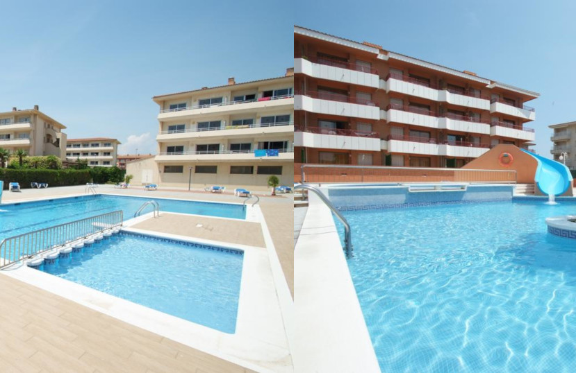 ¿Por qué reservar apartamento en  Sa Gavina (Gaudí o Medes) este verano? – Marzo 2020