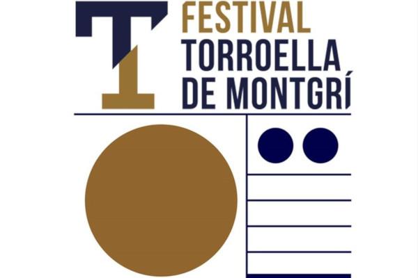 Festival de Torroella de Montgrí 20/21- Agosto 2020