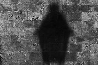 """Exposición fotográfica """"Pedra i ombra"""" de Vicenç Rovira – Septiembre 2020"""