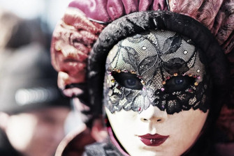 Sorteo Carnaval de Torroella de Montgrí 2021 – Febrero 2021