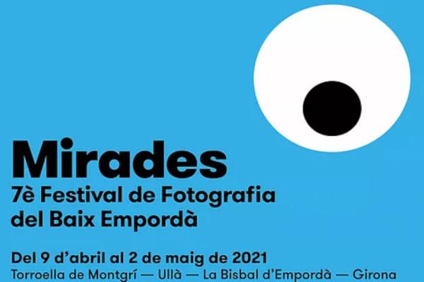 Festival Mirades 2021– Marzo 2021