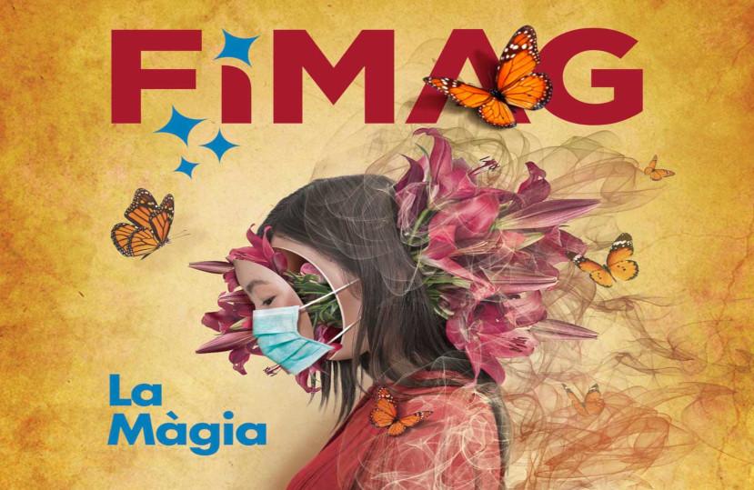 10 años de FIMAG – Mayo 2021