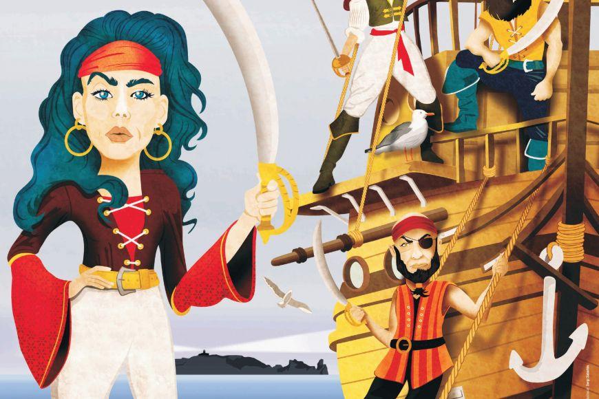 feria-piratas-y-corsarios